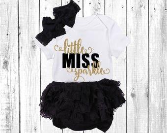 Hello World Newborn Outfit, Baby Girl, Baby Girl, Newborn Girl Outfit, Baby Girl Coming Home Outfit, Baby Girl Going Home Outfit, black