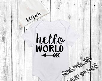 newborn, baby boy, coming home outfit, baby boy coming home outfit, going home outfit, baby boy clothes, newborn take home outfit, baby boy