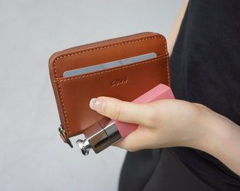 Coiin small wallet