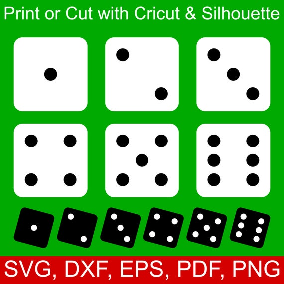 graphic relating to Printable Dice identified as Cube SVG data files, Cube Established SVG, Die SVG, Gambling svg, On line casino svg, Printable Cube Clipart, Cube dxf, Cube Silhouette, Cube Cricut, Cube Styles