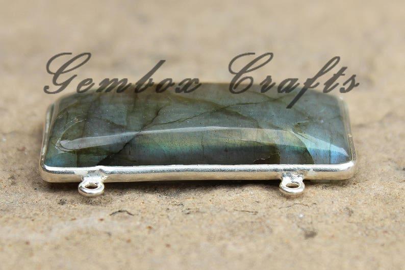 8 A cts 13.30-7 Pcs Best Quality Rainbow Moonstone Briolette Checker Cut Marquies Shape Size 5x11-6.5x15 mm