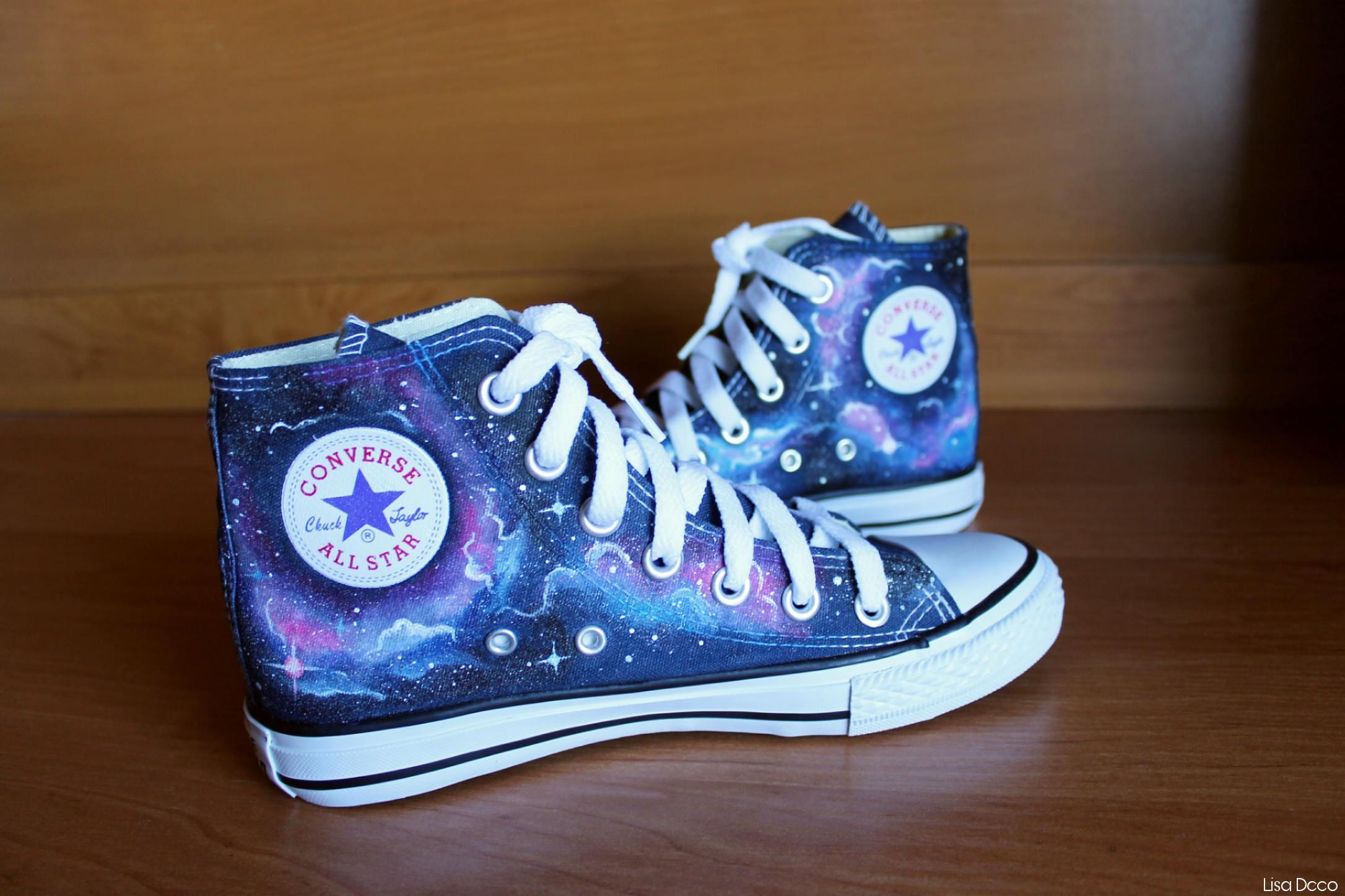 3f82f844ac66 Galaxy Converse