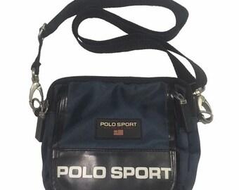 Sport Ralph Sport Lauren Ralph Lauren Polo Bag Polo CBtQxsdhr