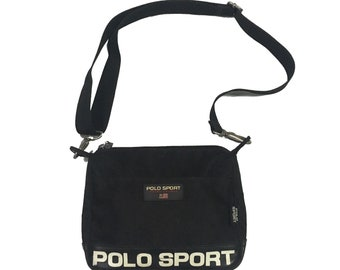 50Off Lauren 49593 F9f55 Luggage Sport Ralph Info Polo bgvYf67y