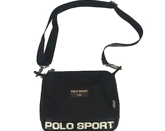 50Off Ralph Info F9f55 Lauren Luggage Polo Sport 49593 Nv08nmw