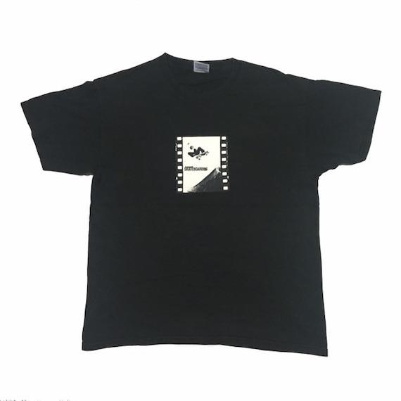 Vintage90s  Transworld Skateboarding shirt Size.L