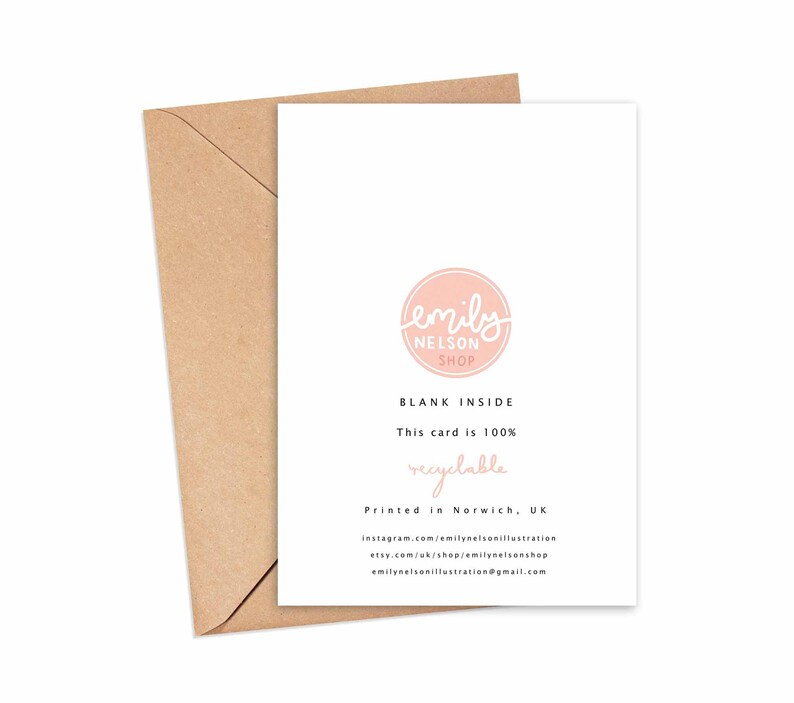 Boyfriend You Are My World Illustrated Valentine\u2019s Day Card Birthday Special Someone A6 Card Loved One Anniversary Girlfriend