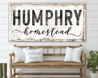 Farmhouse Wall Decor Etsy