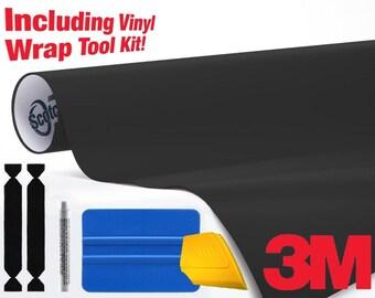 V Vi Vi D Vinyl Official