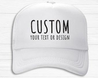 d6fd315ca6b Personalized hats
