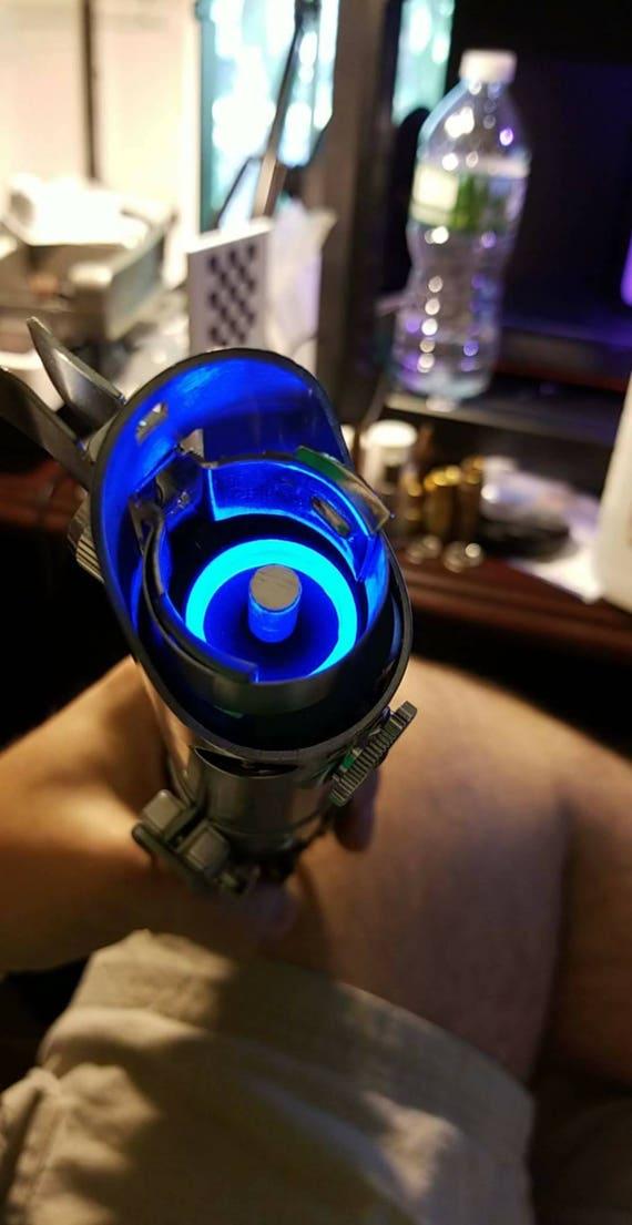 graflex lightsaber blade plug etsy
