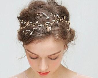 Greek goddess hair | Etsy