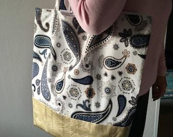 Shopping Bag Beach Bag shopper