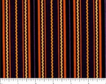 170092 Lines Geometric 2