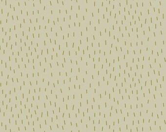170398 Grey Dashes