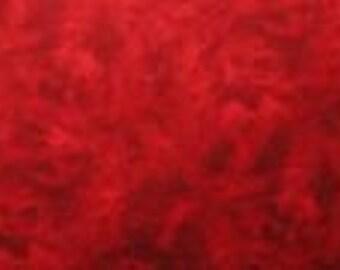180616 Blender Deep Red