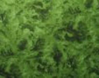 180626 Blender Moss Green