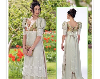 Woman s Full Length Dress acff8ded752