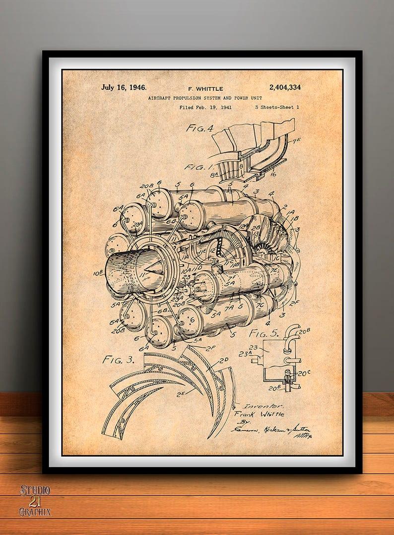 1941 Harley Davidson Uh Engine Diagram