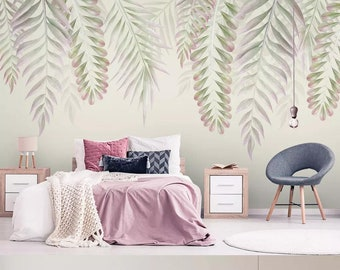 How to decorate your master bedroom home décor youtube