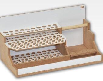 HobbyZone Brushes and Tools Workshop Module