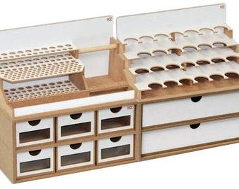 HobbyZone Organiser Module Starter Set