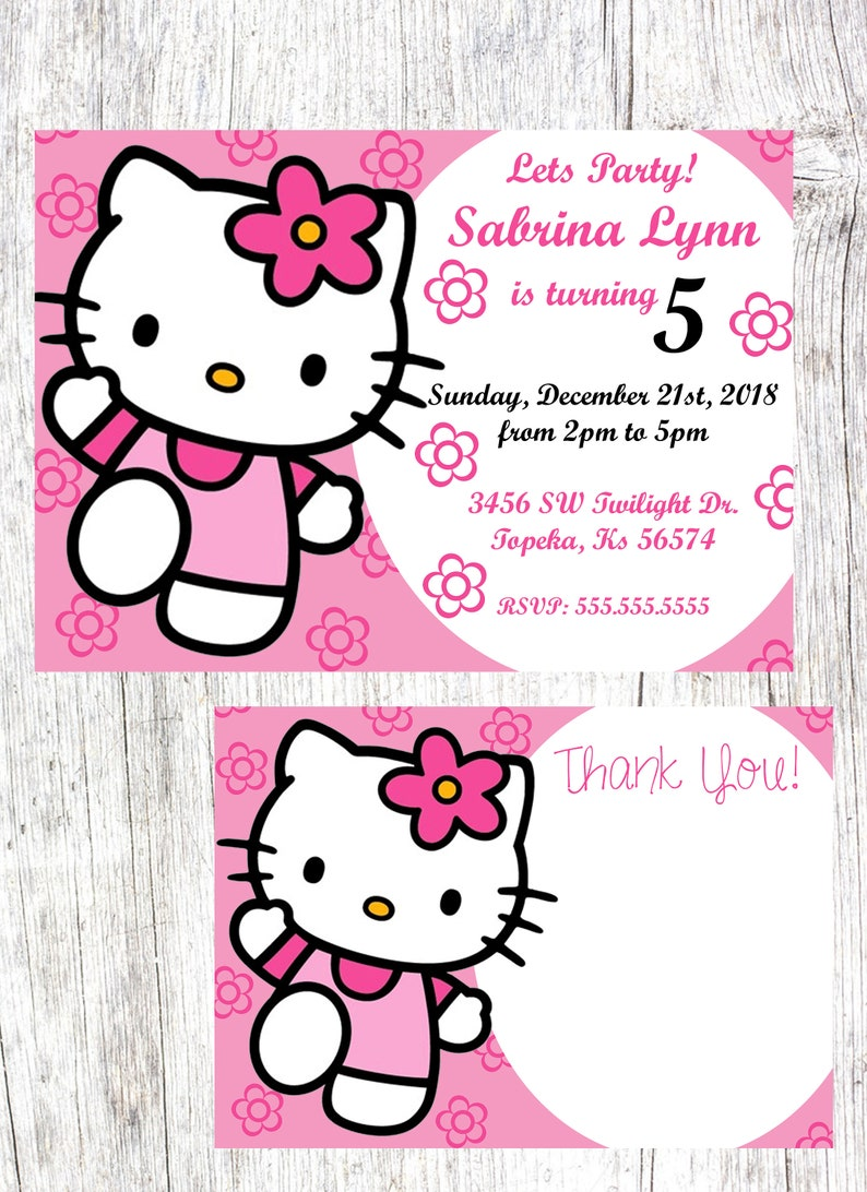 HELLO KITTY LANYARDS CHOOSE YOUR PRINT US SELLER **FAST SHIPPING