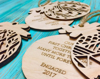 Xmas Tree Decorating,Xmas Gifts For Boys,Xmas Decorations,Christmas Reindeer,Christmas Gift Tags,2Nd Anniversary Gift,Xmas Ideas For Mom,Xma