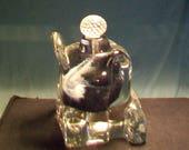 Artist Mark J. Sudduth Perfume Bottle