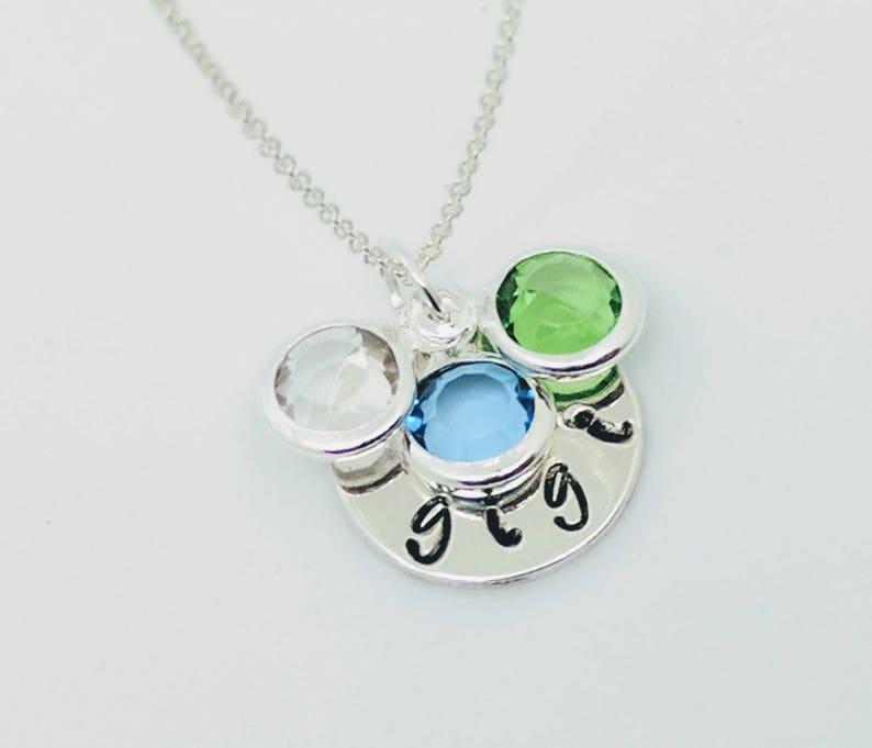 gg Gigi jewelry -Gigi gifts great grandma gift for gigi gift best Gigi ever Gigi bracelet- mother/'s day gift