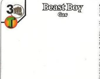 Beast Boy SUMMER SALE!!