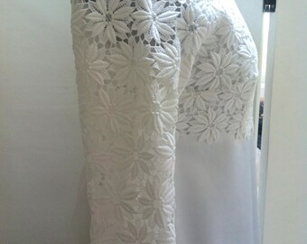 c6456fa8707c Price reduction 60 s classic vintage wedding dress