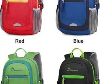 Feeding Tube BackpackTube Feed Backpack for Adults /& Teens
