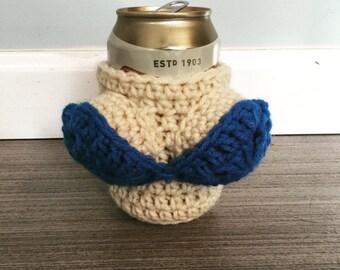 Bikini Boob Cup Cozy