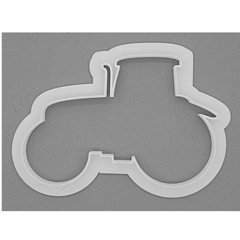 Halloween WitchAll Hallow/'s Eve Feast Celebrations 31 October Cookie Cutter