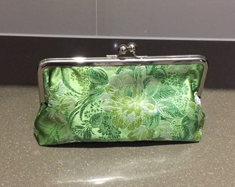 200mm Evening Purse