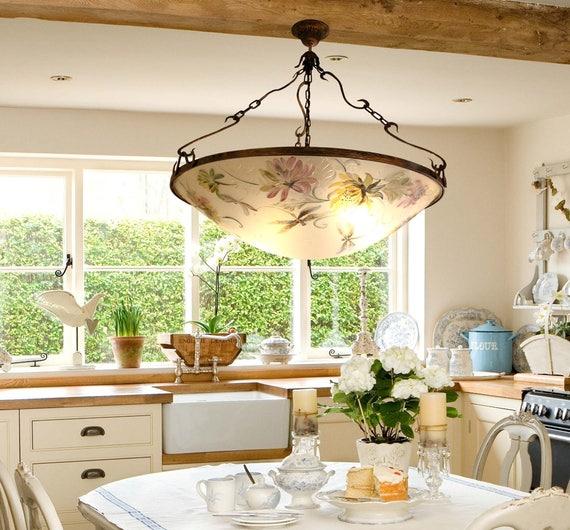 Lighting hanging chandeliers for girls bedroom, living room, bathroom or  dinning table.
