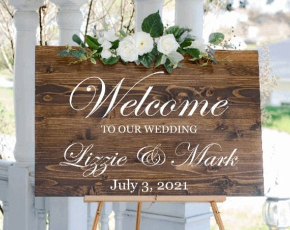 Wedding signs bundle.  Wedding decals bundle. Set of wedding stickers for signs. Guest book sign. Cards & Gifts. Unplugged. Welcome. Table #