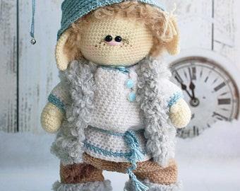 Svetlana Toys Shop