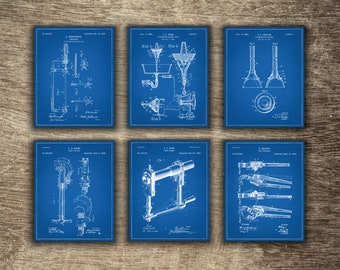 Plumber S Tools Etsy