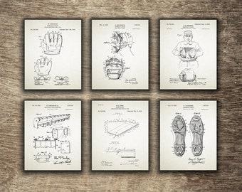 Alb Prints