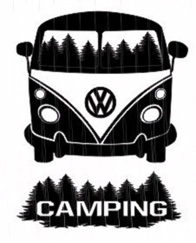 Jeep Wrangler Van