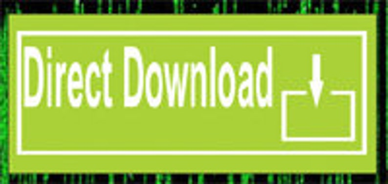 Baseball dad Splash svg digital download paint splash svg svg file cricut Baseball svg