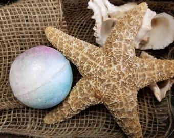 Mermaid Bath Bomb