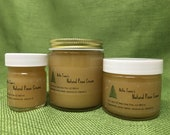 Natural Pinon Salve