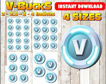 V Bucks Svg | Fortnite Battle Royale Hack Generator V Bucks