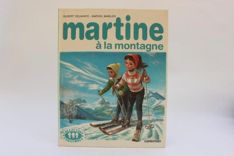 Serres, Alain (1956-)