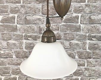 Hanging Ceiling Light Fixtures Kitchen Lighting Fixtures Pulley Lights For The Kitchen Lighting Hanging Chandelier Hanging Pendant Lighting