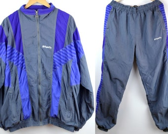 90s tracksuit   Etsy