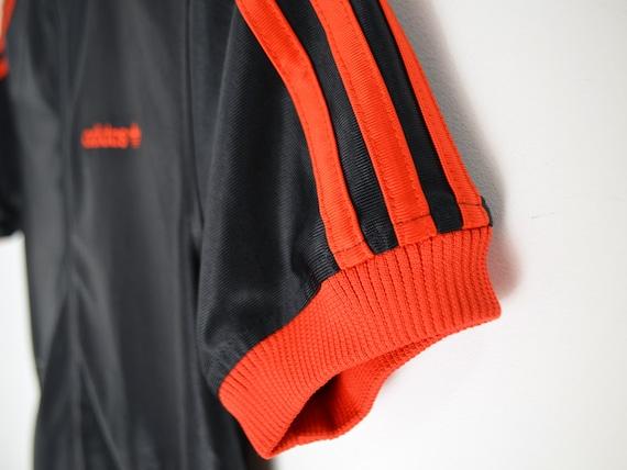 veste Adidas vintage S